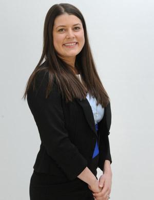Carolyn Magnotta PA-C